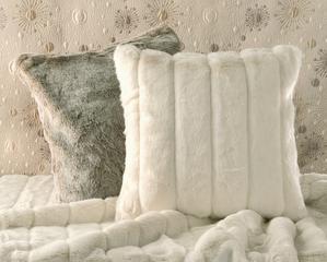cocooooning le blog de. Black Bedroom Furniture Sets. Home Design Ideas