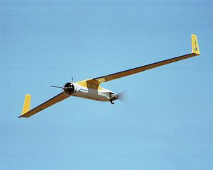 1-scaneagle-mini-uav source naval-technology