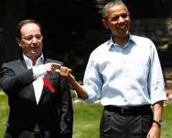 obama-et-hollande.jpg