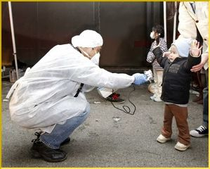 Fukushima-children.jpg