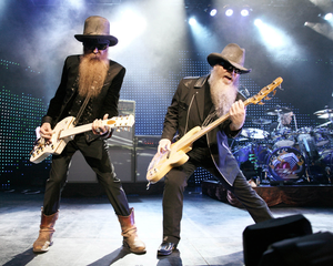 zz-top-ironstone-amphitheatre-at-ironstone-vineyards-ticket.png