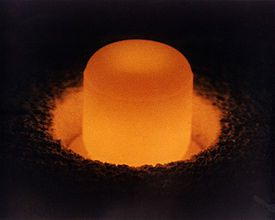 275px-Plutonium_pellet.jpg