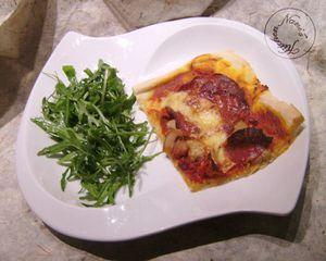 pA-te-pizza-fine-ouioui---4-.JPG