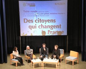 table ronde 01