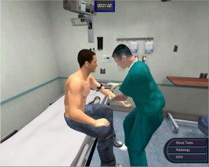 Serious-Games-medical-300x240.jpg