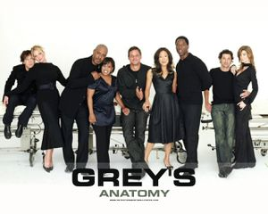 greys-anatomy-6.jpg