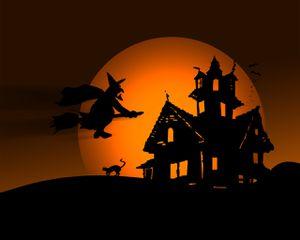 halloween-wallpaper-55.jpg