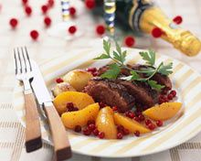 magret-canard-peches