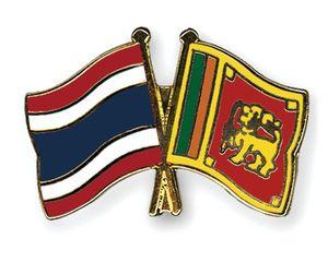 Flag-Pins-Thailand-Sri-Lanka