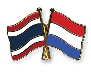 Flag-Thailand-Netherlands