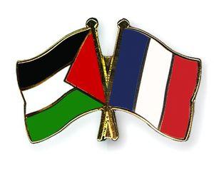 Palestine-France.jpg