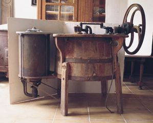 machine-a-laver-le-linge-speed-fontaine-fourches