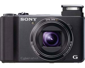 Sony-Cybershot-DSC-HX9V-digital-camera.jpg