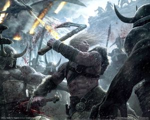 viking_-_battle_for_asgard__2008.jpg