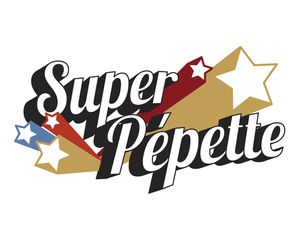 superpepette.jpeg
