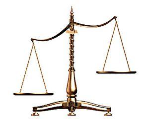 146 - Injustice