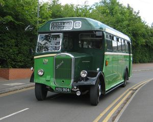 vintage-green-bus-single-decker.jpg