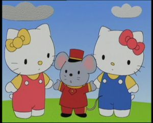 Hello-Kitty-s2e05-Au-pays-du-papier.avi---Lecteur-multimed.jpg
