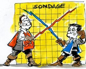 duel-Sarkozy-Hollande.jpg