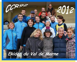 ccr92ekiden2012truc--Medium-.jpg