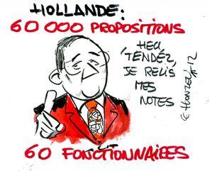 imgscan-contrepoints-661-Francois-Hollande-1024x826.jpg