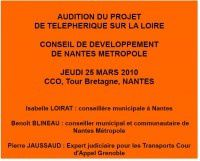 capture-presentation-telepherique-200x161.jpg