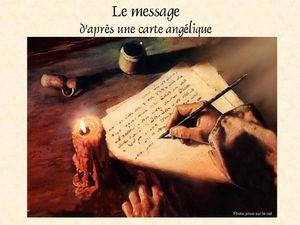 05 11 05 2010 le message (0 A)