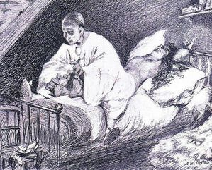 willette-pierrot-chatouille-a-mort-colombine.jpg
