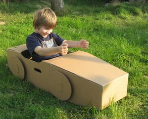 paperpod-voiture_carton_recycle.jpg