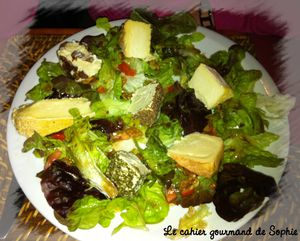 assiette-fromage.jpg
