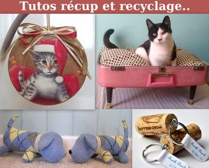 tutos-recyclage.jpg