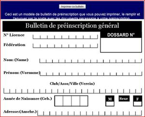 Bulletin-PreInscription-1.JPG