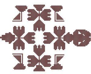 tortue-designs.jpg
