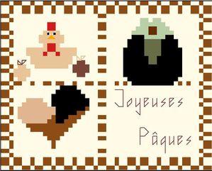 Pinkeep-Joyeuse-Paques.JPG