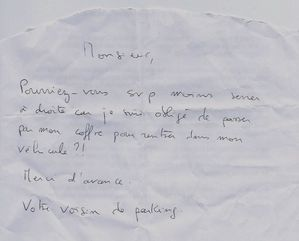 petits-mots-entre-voisins-09.jpg