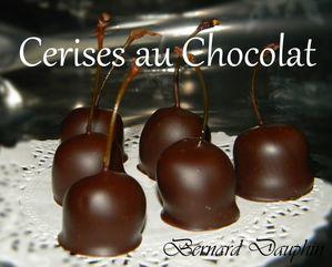 cerises-au-chocolat.jpg