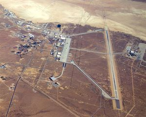 746px-Edwards_Air_Force_Base-_Calif-_main_base_area.jpg