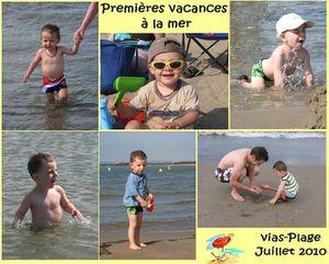 vacances_a_la_mer.jpg