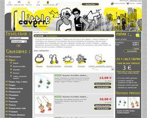 site-little-cavern-bijoux-ok.jpg