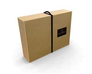 Carton (1)