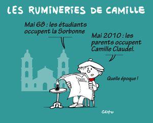 Camille-2