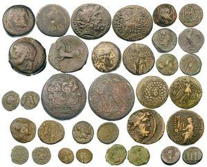 monnaies-grecques.jpg