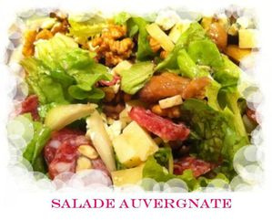 salade auvergnate 1-copie-1