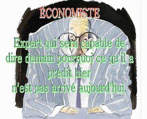 L-economiste