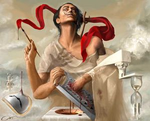 salvador-dali-autosodomised-by-his-own-inspiration.jpg