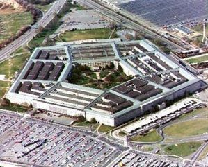 pentagon source defenseWeb