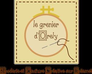 http://img.over-blog.com/300x241/4/33/30/82/Le-grenier-d-Orely/logo---slogan-vectoriel-1.png