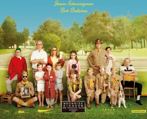 moonrise-kingdom-posterhorizon[1]