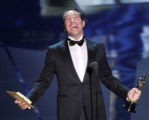 Oscars-jean-yeees.jpg