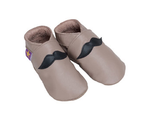 Chaussons-Starchild.png